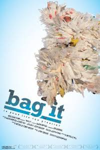 The real story of plastic bags